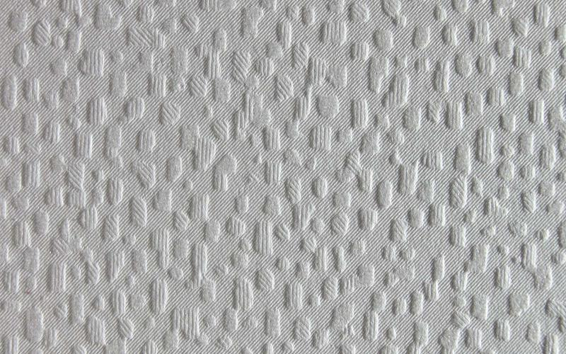 Constellation Snow E39 Mosaico Fedrigoni Paper